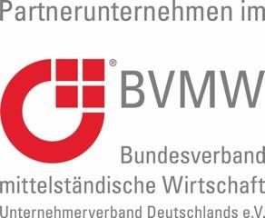 Über mich | Partner im BVMW UVD