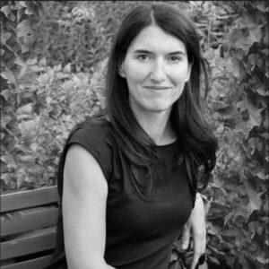 Willkommen bei Arteigen | Portrait C. Murzik (c) Claudia Murzik