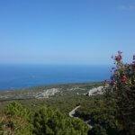 traumhafte Natur Sardinien