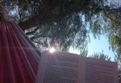 Ruhe und Erholung auf Sardinien